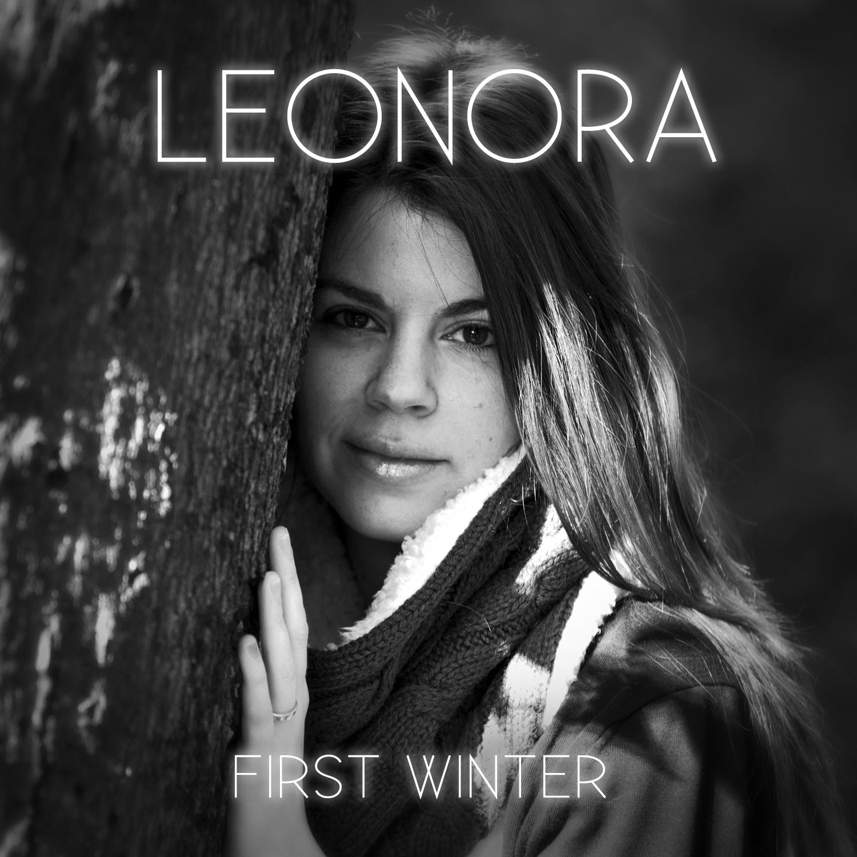 leonora-packshotMONO