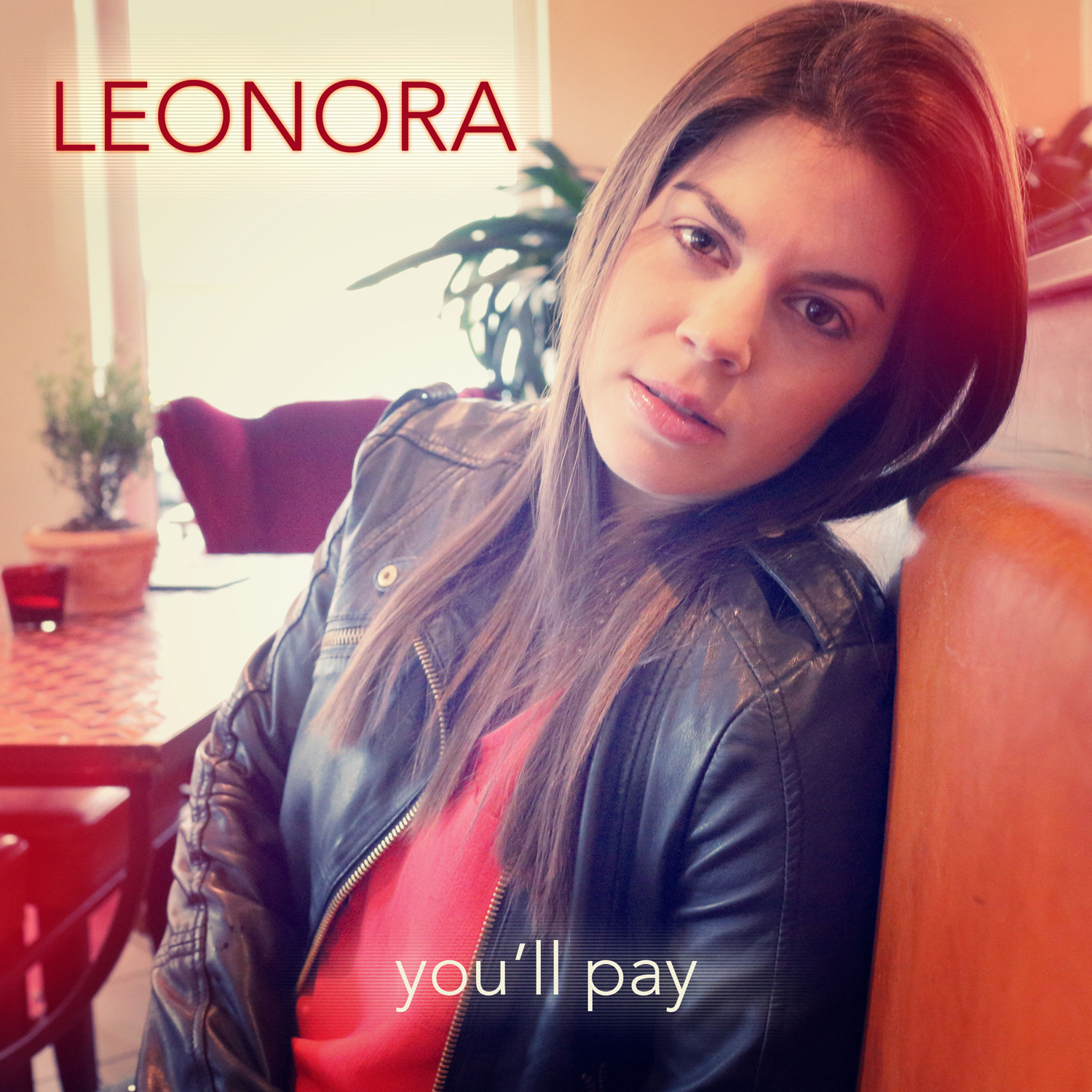 Leonora -You'llPayText 07a