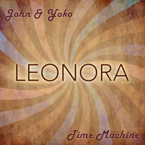 leonora-time-machine